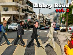 abbey-road-vol2_1