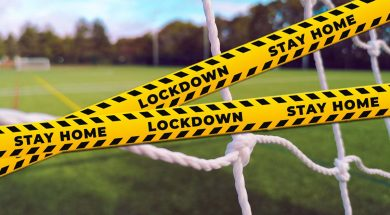 LOCKDOWN FOOTBALL1