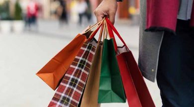 shopping-in-east-aurora-ny-1500×609